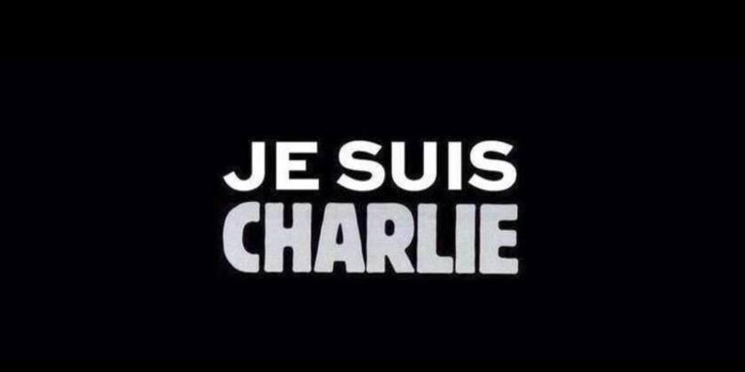 o-JE-SUIS-CHARLIE-facebook