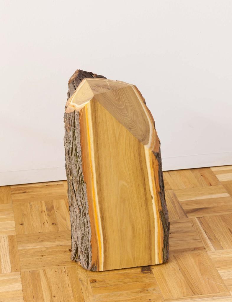 Woods, Corners, Martino Gamper for Prada, Galleria Vittorio Emanuele, Milano © Prada