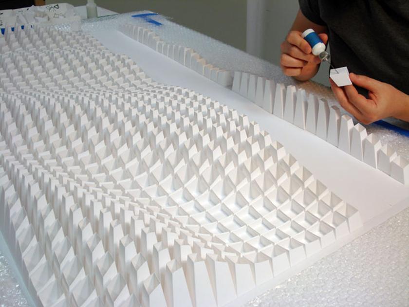 16-interview-Paper-Artist-and-Engineer-Matt-Shlian-yatzer