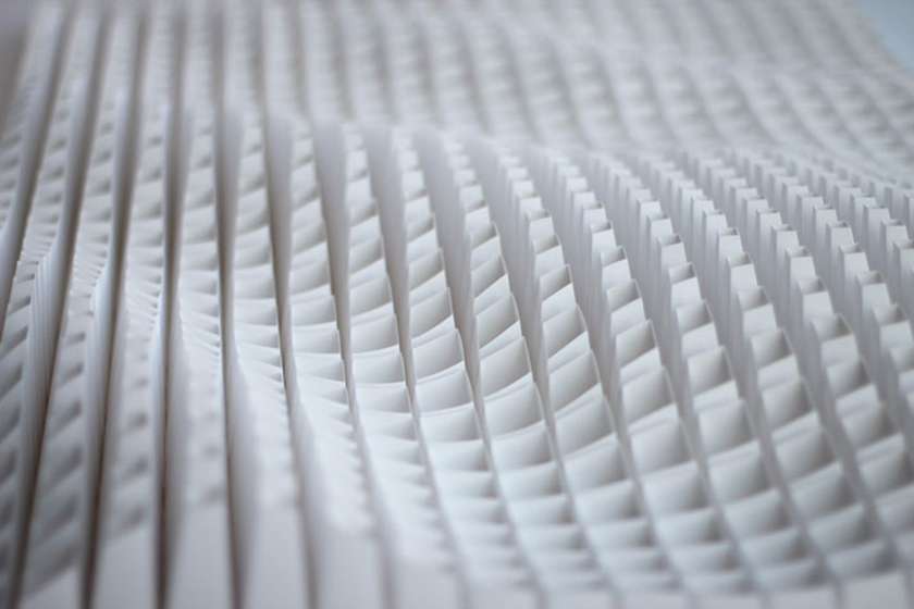 16h-interview-Paper-Artist-and-Engineer-Matt-Shlian-yatzer