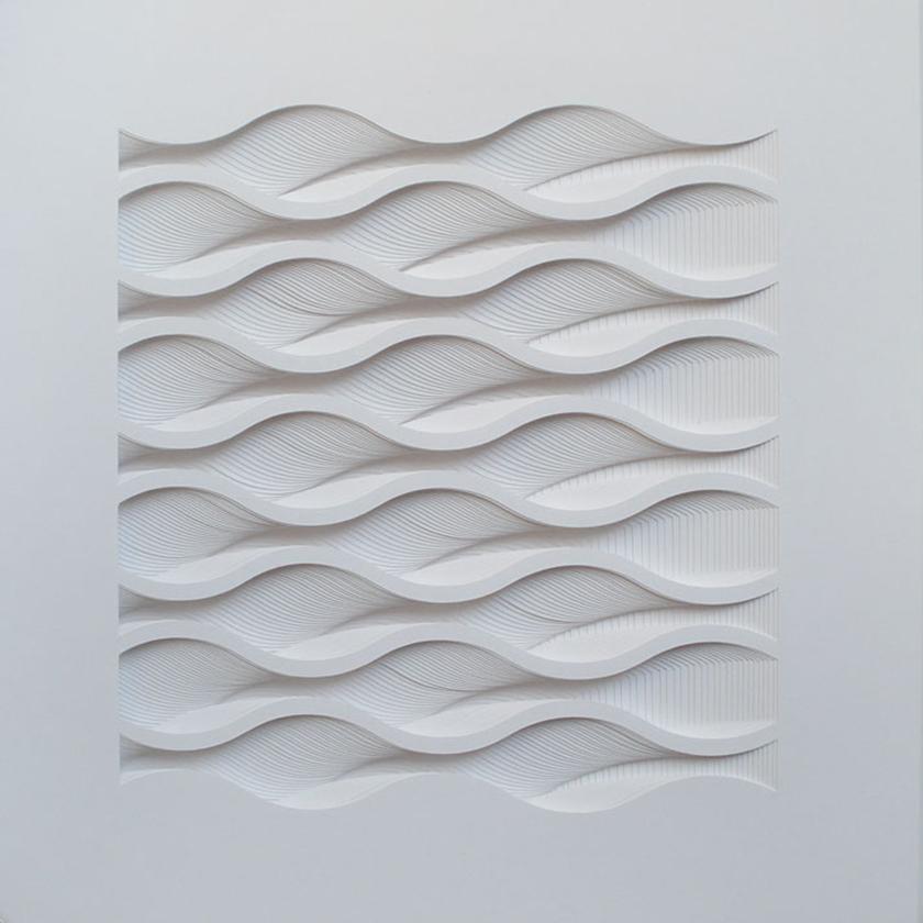 20-interview-Paper-Artist-and-Engineer-Matt-Shlian-yatzer