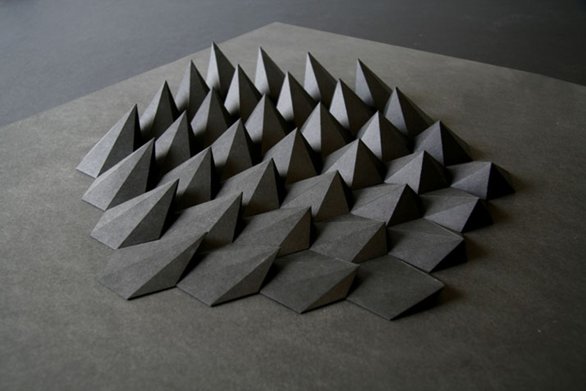 21-interview-Paper-Artist-and-Engineer-Matt-Shlian-yatzer