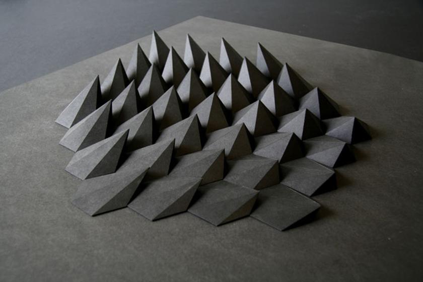21-interview-Paper-Artist-and-Engineer-Matt-Shlian-yatzer