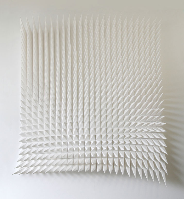 22-interview-Paper-Artist-and-Engineer-Matt-Shlian-yatzer