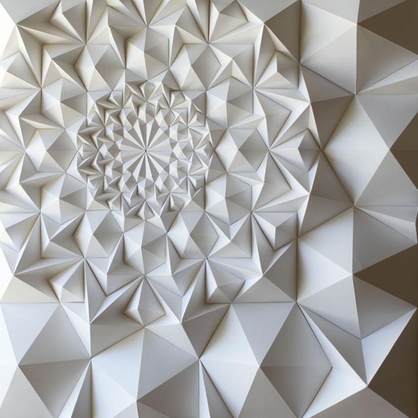 5-interview-Paper-Artist-and-Engineer-Matt-Shlian-yatzer