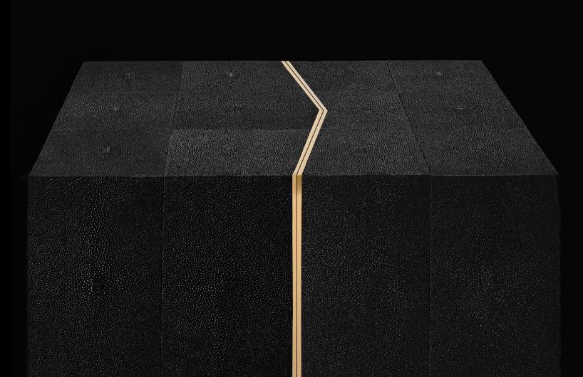 alexander-wang-poltrona-frau-designboom-04