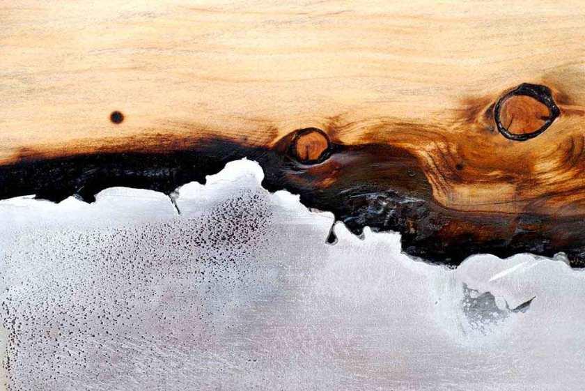 Wood-casting-hilla-shamia