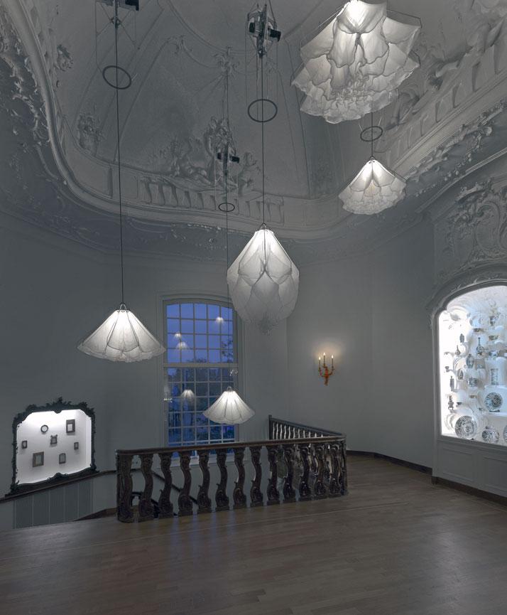 2_Shylights_Rijksmuseum_studio_drift_yatzer