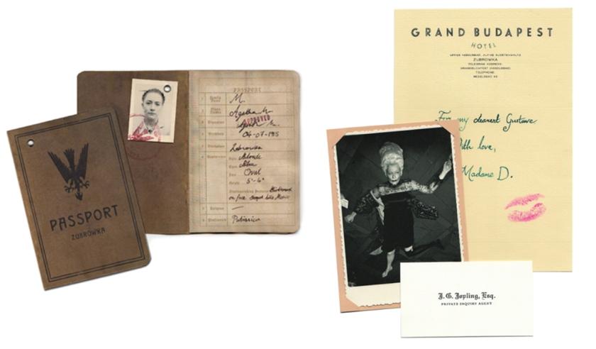 agatha-passport-RESIZE copy