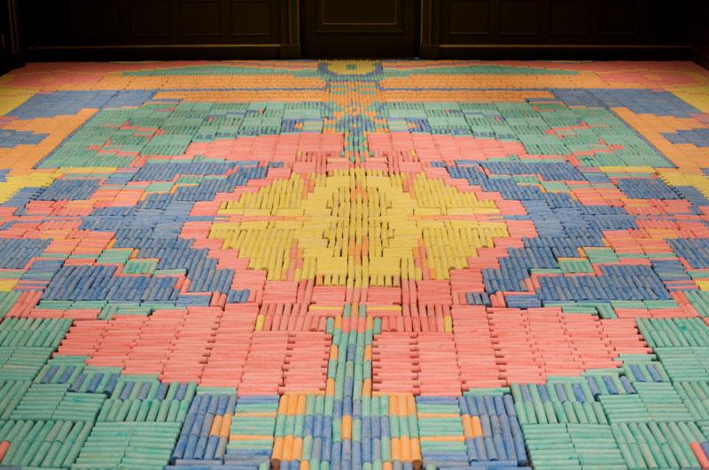 crayoncarpet-wemakecarpets-boudewijnbollmann-total-2_900