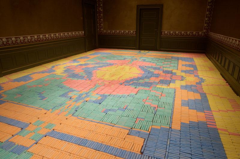 crayoncarpet-wemakecarpets-boudewijnbollmann-total-3_900