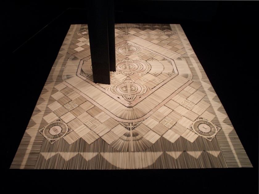 NEWwemakecarpets_skewer-carpet_total_900