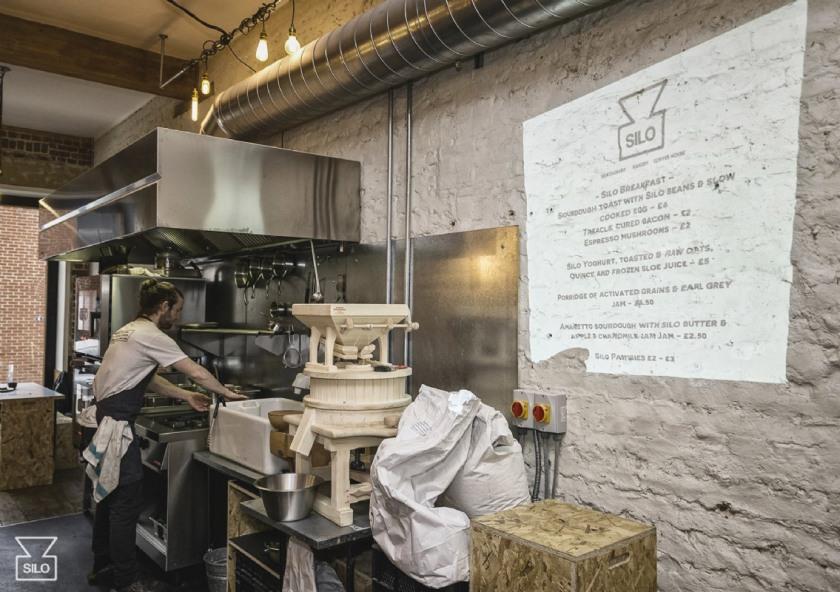 silo-zero-waste-restaurant-3