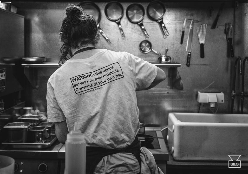 silo-zero-waste-restaurant-4