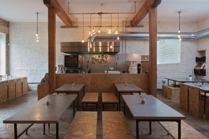 silo-zero-waste-restaurant-5