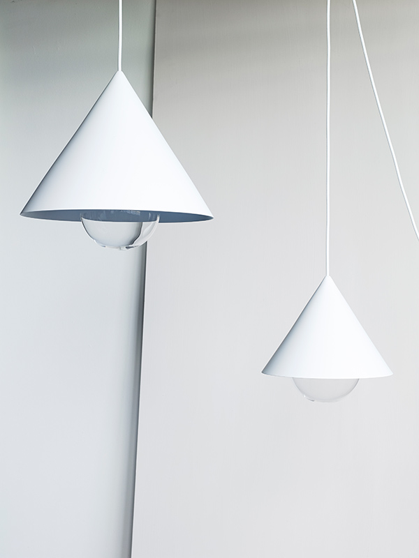 studio-vit-cone-lights-3