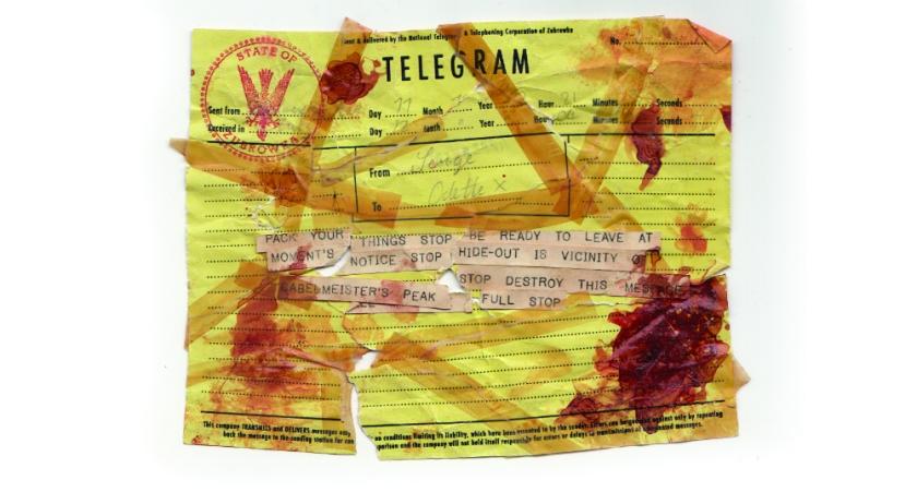 telegram-RESIZE