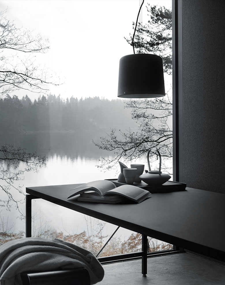 vipp-shelter-table-lamp
