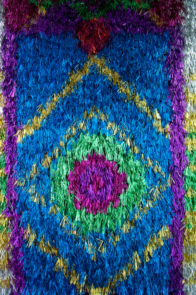 wemakecarpets-cocktailcarpet-detail3