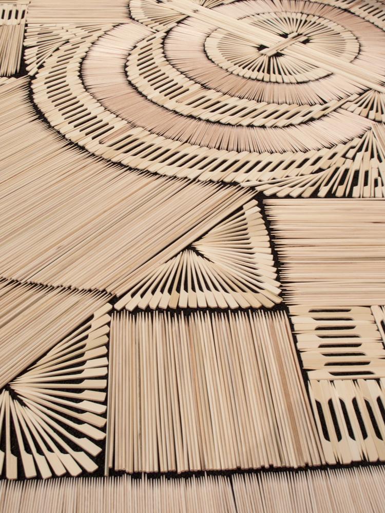 wemakecarpets_skewer-carpet_detail2_900