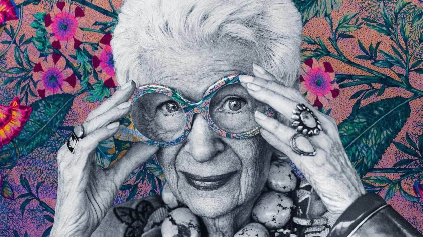 yes-to-the-new-iris-apfel-doc-1426182318
