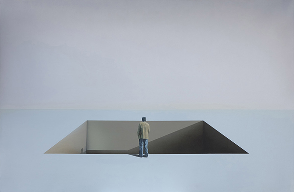Black-Mirror---Mehdi-Ghadyanloo---2015-int