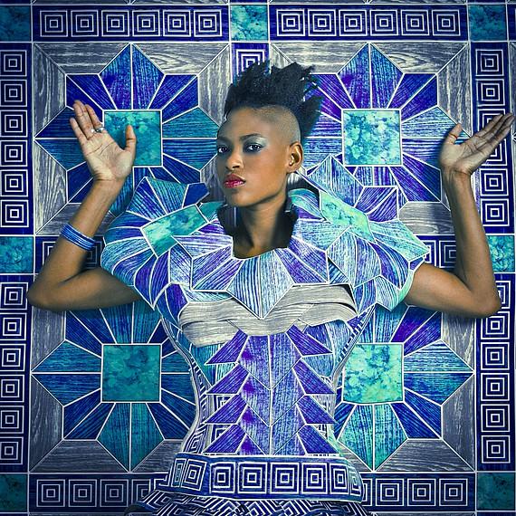 csm_12_Making_Africa_Diop2_01_a5f836309e