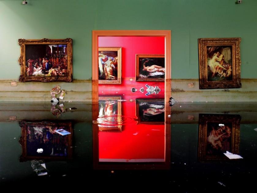 Lachapelle-Museum-1024x769
