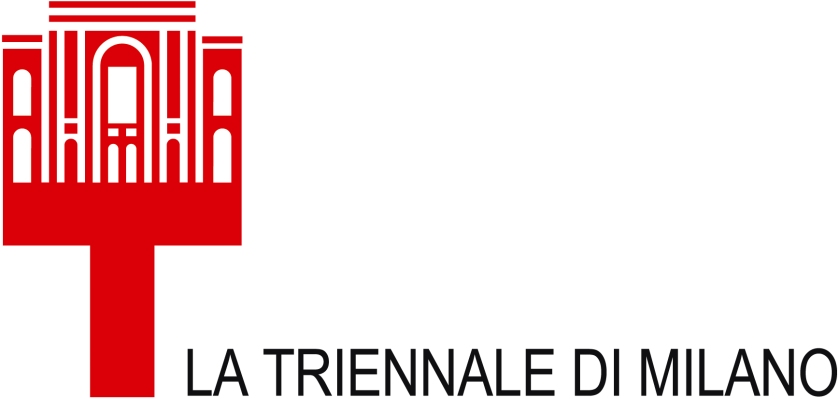 LaTriennale-orizz