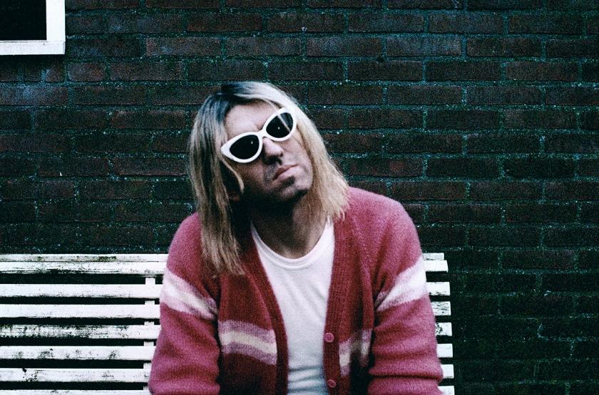 a._cobain