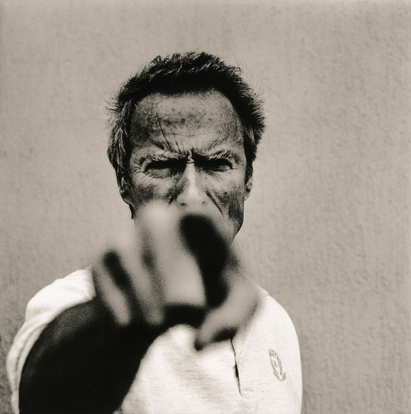clint_eastwood_cannes_1994_anton_corbijn_hollands_deep