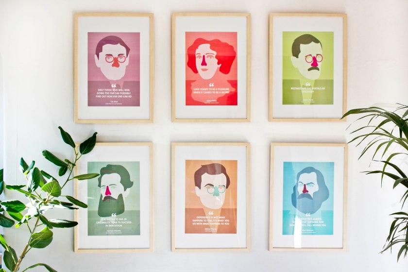 Literalogue_poster_frames_art_authors2