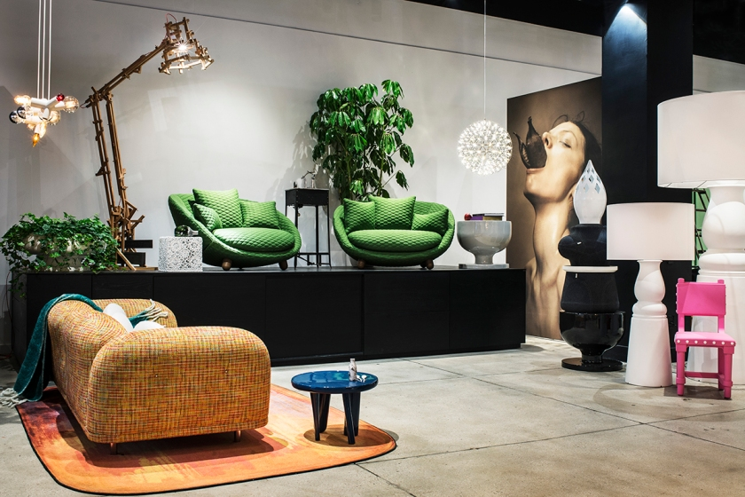 moooi_new-york_showroom-5-300dpi-moooi