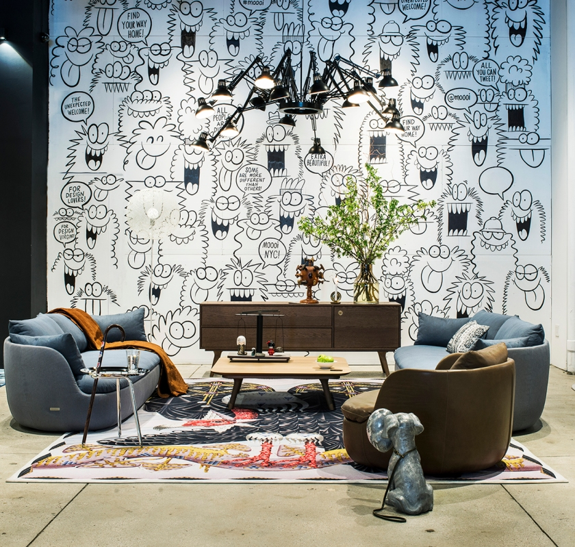 moooi_new-york_showroom-6-300dpi-moooi