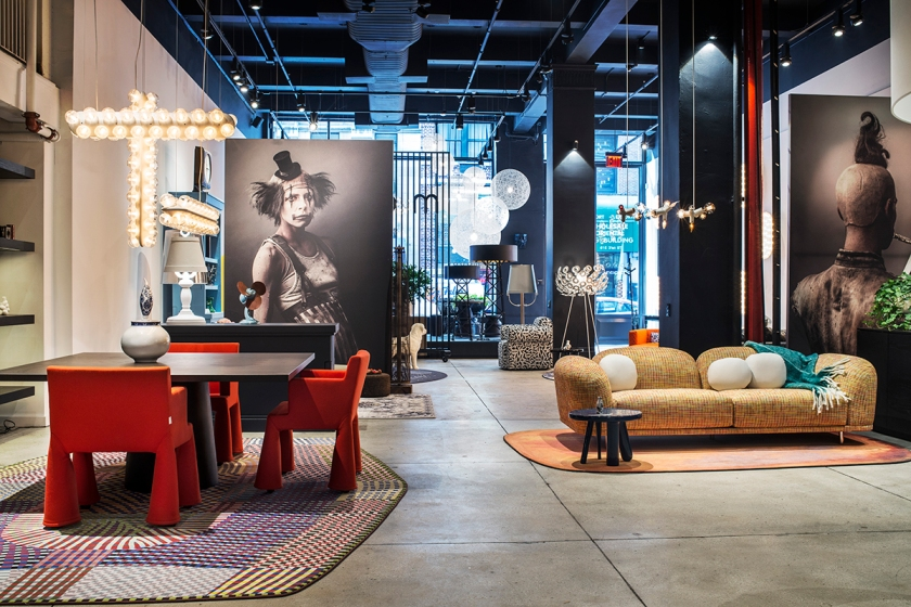 moooi_new-york_showroom-8-300dpi-moooi