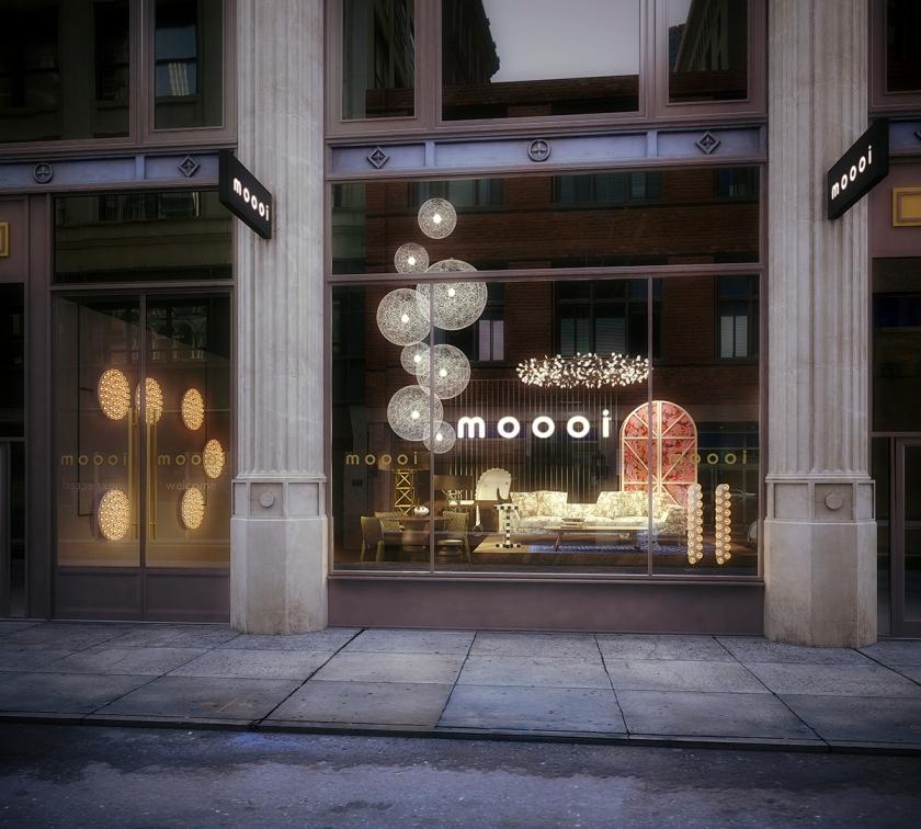 showroom_ny_facade_2015-300dpi-moooi