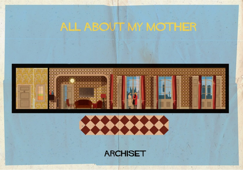 015_all-about-my-mother-01_o