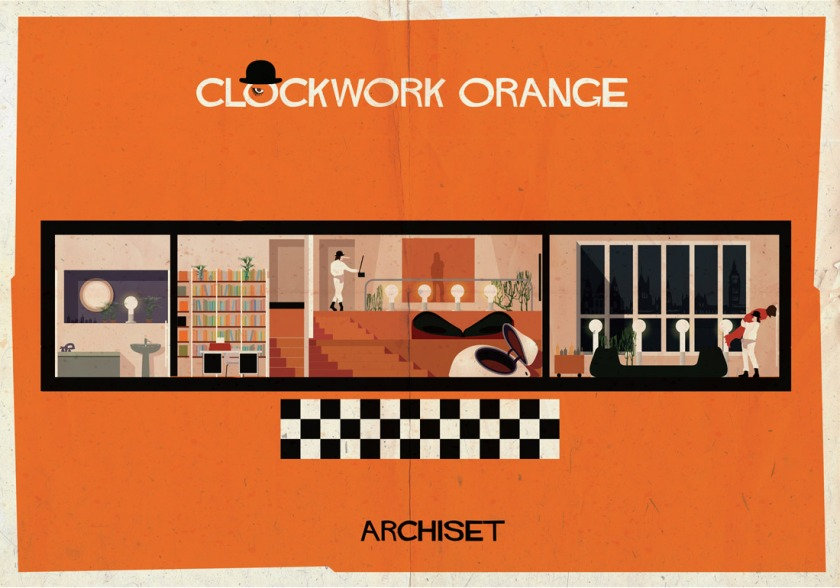 016_clockwork-orange--01_o