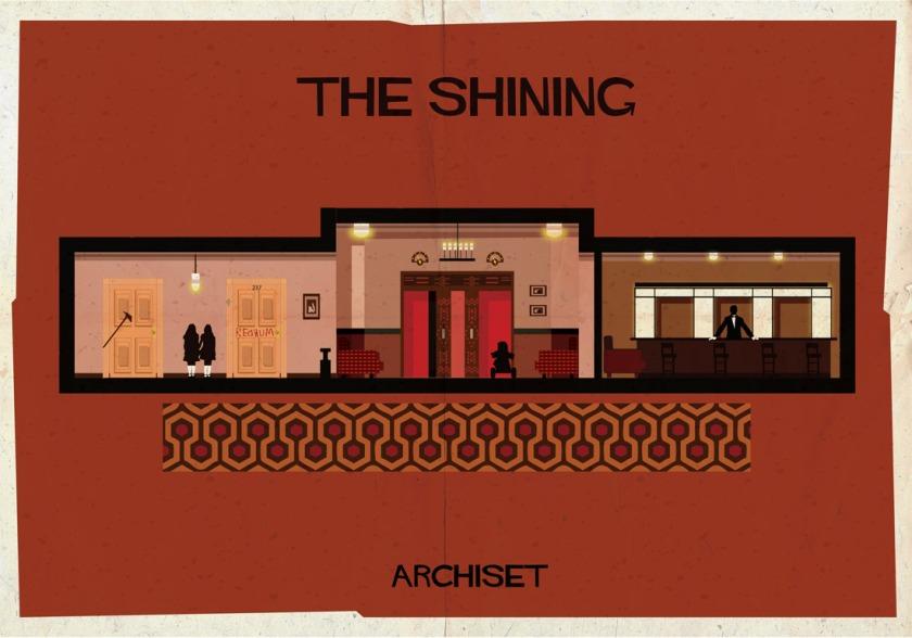 01_the-shining-01_o