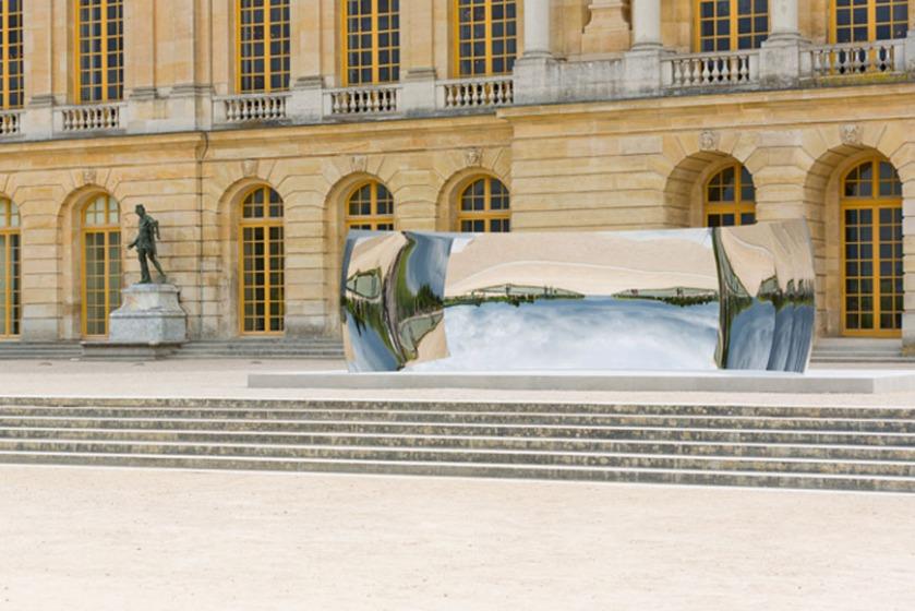 Anish-Kapoor-Versailles-exhibition-c-curve-