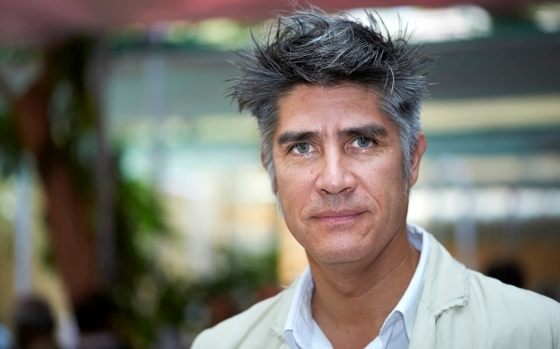eight_col_Alejandro_Aravena_620