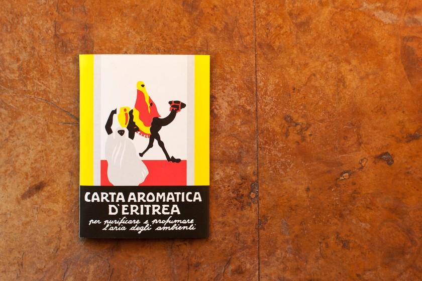 FATTOBENE-carta-aromatica-d-eritrea