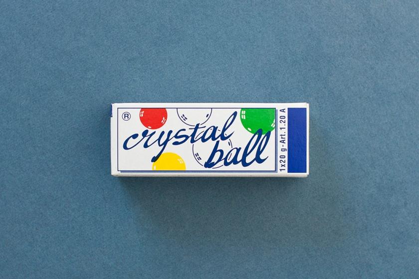 FATTOBENE-crystal-ball