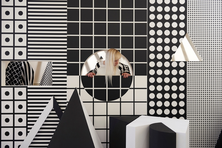 LDF15_SomersetHouse_ConnectedByPattern_Patternity_with_PaperlessPost_210915_11_HighRes