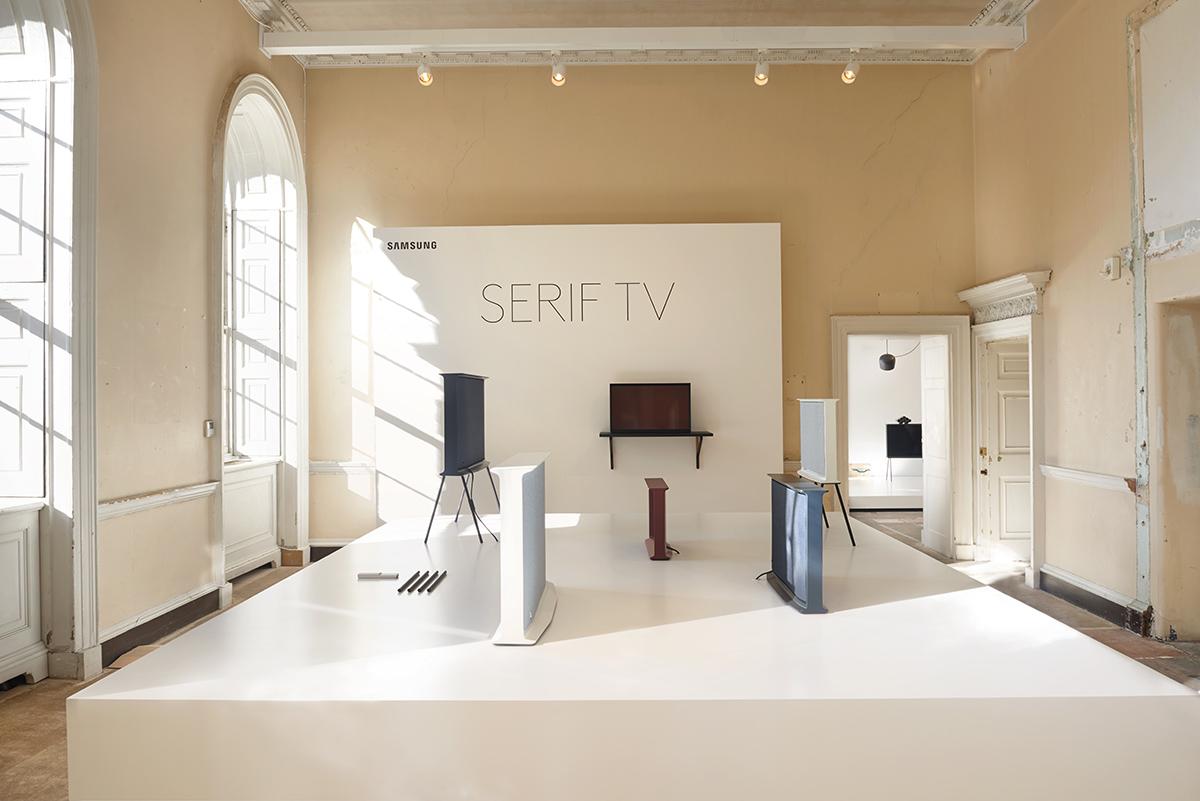 Best of // London Design Festival @ Somerset House ...