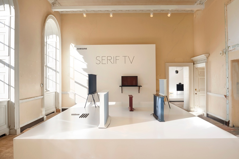 LDF15_SomersetHouse_Serif_Bouroullec_230915_09_HighRes