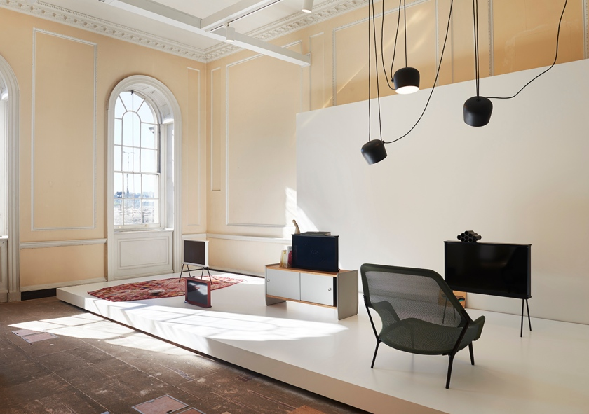 LDF15_SomersetHouse_Serif_Bouroullec_230915_12_HighRes