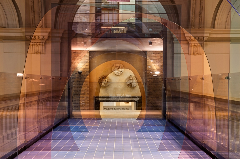 LDF15_V&A_MiseEnAbyme_AllegriFogale_160915_23_300dpi-EdReeve