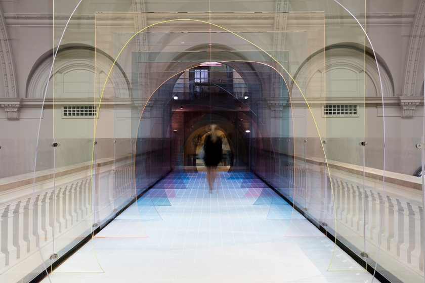 LDF15_V&A_MiseEnAbyme_AllegriFogale_160915_37_300dpi-EdReeve
