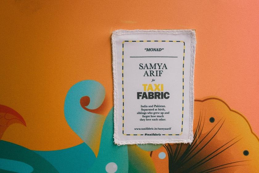 Samya_Taxi-18